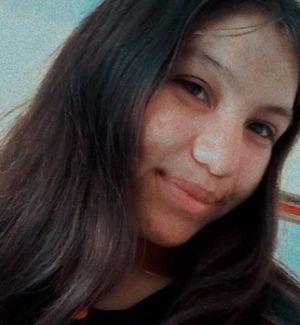 consuelo cropped